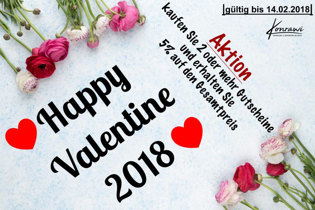 valentine2018